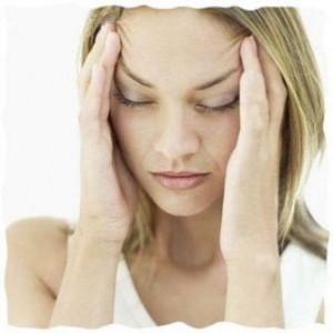 Dolor de Cabeza y la Quiropráctia